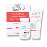 DKCC Fred Attention Night Solution_reduces swelling_skincare